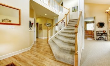 Measure Stairs For Carpet