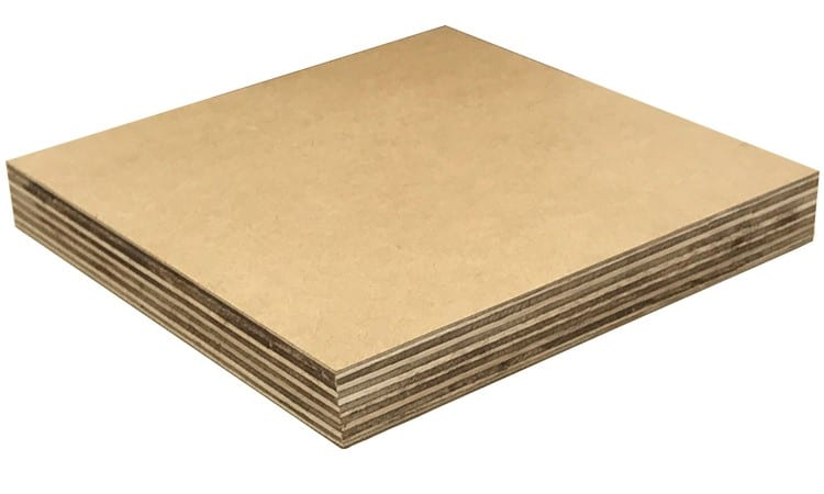 What Is MDO Plywood